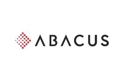 Abacus Software
