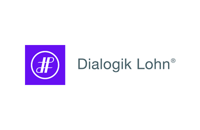 Dialogik Lohn Software