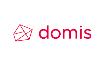 Domis Software