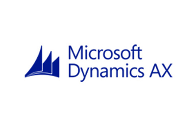 Microsoft Dynamics AX Software