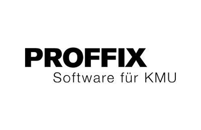 Proffix Software